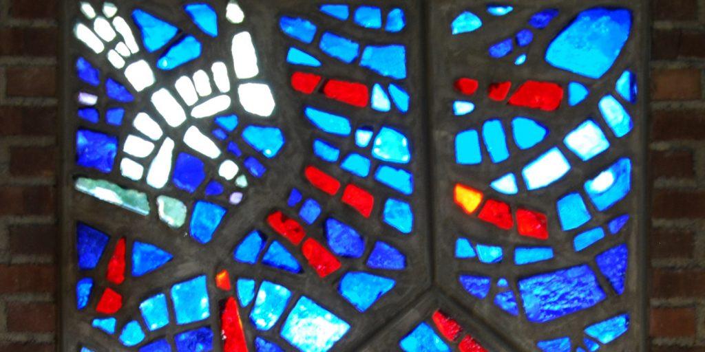 Bethanienkirche_Fenster