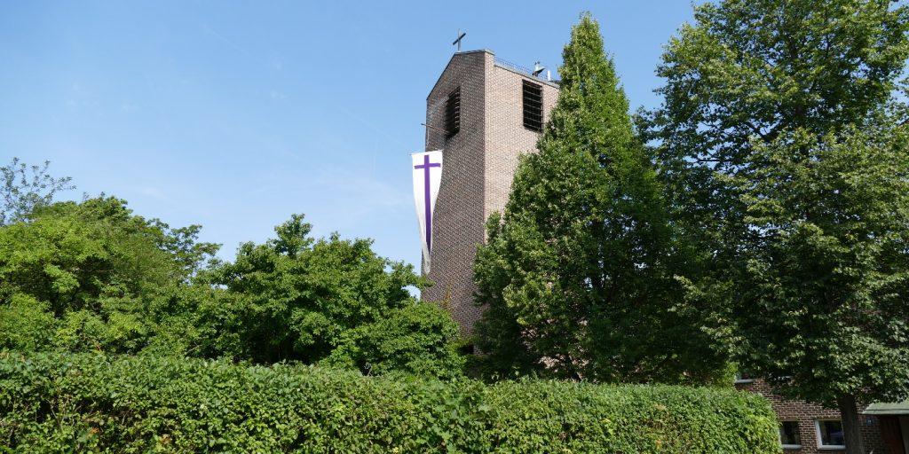 Bethanienkirche_Turm