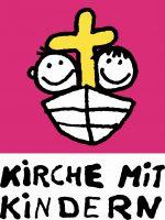 Kinderkirche Farblogo web